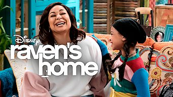 Raven's Home: Raven's Home: Season 1